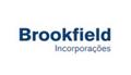 Brookfield Incorporações Parceiro da Frias Neto
