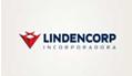 Lindencorp Parceiro da Frias Neto