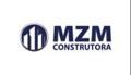 MZM Construtora Parceiro da Frias Neto