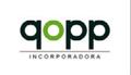 QOPP Incorporadora Parceiro da Frias Neto