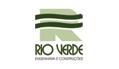 Rio Verde Parceiro da Frias Neto