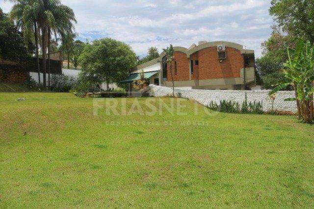 Excelente lote medindo 825,50 m², localizado na parte nobre do bairro Nova Piracicaba.