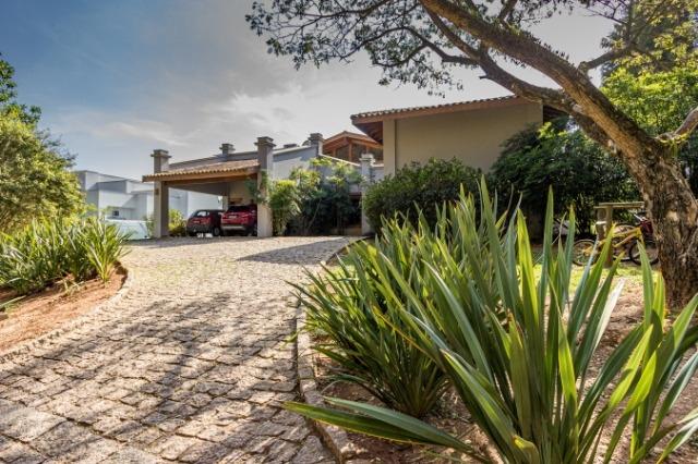 Piracicaba casa Venda R$1.650.000,00 Condominio R$1.000,00 3 Dormitorios 1 Suite Area construida 1649.04m2