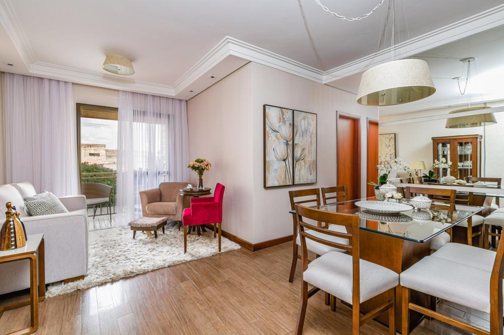 Piracicaba Apartamento Venda R$430.000,00 Condominio R$450,00 3 Dormitorios 1 Suite Area construida 150.16m2