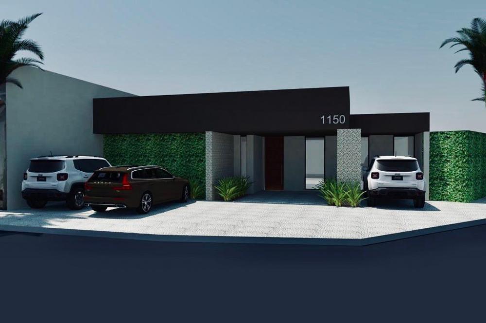 Piracicaba casa Locacao R$ 6.000,00 4 Dormitorios 2 Suites Area do terreno 440.00m2 Area construida 272.39m2
