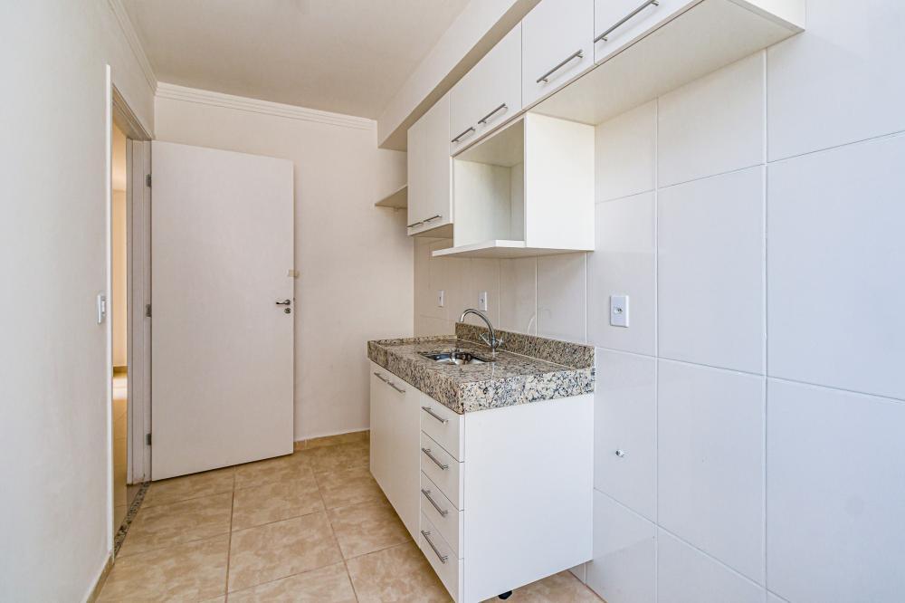 Apartamento NOVO com 2 dormitórios, banheiro, sala e cozinha com área de serviço. 1 Vaga de garagem, elevador e portaria 24h Excelente área de laser com piscina, playground, churrasqueira, academia e salão de festa.