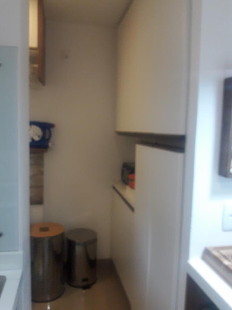 Excelente apartamento em Bairro Nobre, medindo 80 m² área útil,  2 vagas de garagem, com portaria 24 horas, salão de festas, academia, quadra, brinquedoteca e piscina. Varanda gourmet, sala, cozinha americana planejada, 3 dormitórios completos sendo 1 suíte. Estuda financiamento e FGTS.
