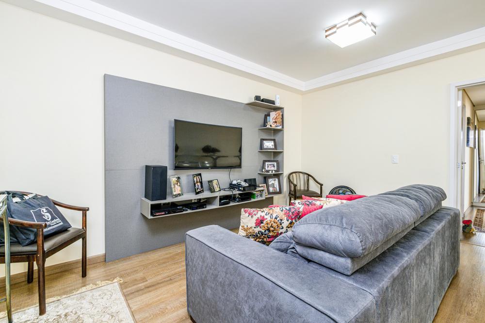 Piracicaba Apartamento Venda R$850.000,00 Condominio R$620,00 3 Dormitorios 3 Suites Area construida 129.00m2