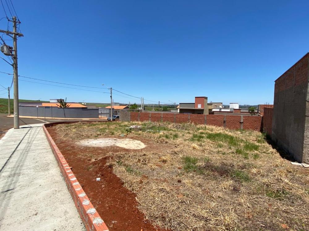 Terreno de esquina, plano, contendo a área de 479 m², em excelente localização.  Estuda pegar automóvel como parte do pagamento e aceita financiamento.