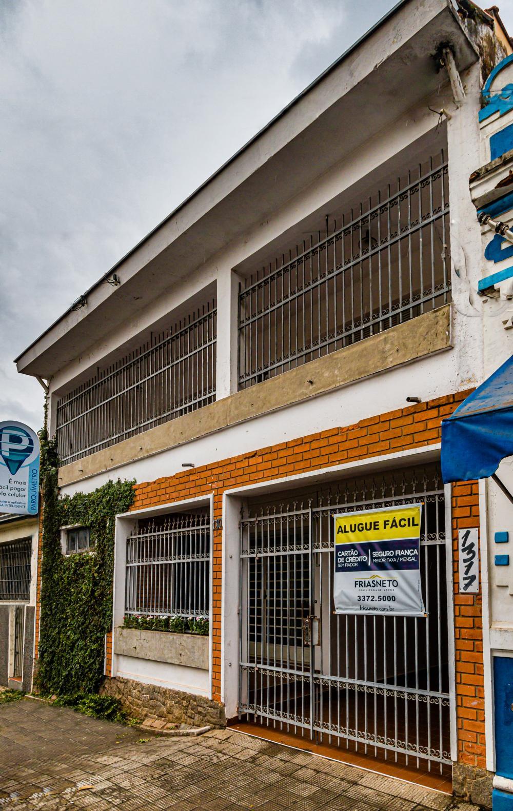 Piracicaba casa Locacao R$ 2.000,00 4 Dormitorios 2 Suites Area construida 332.00m2