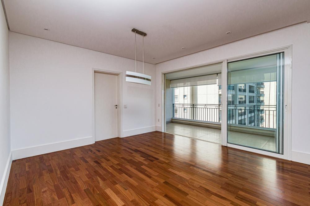 Piracicaba Apartamento Locacao R$ 6.900,00 Condominio R$1.264,92 3 Dormitorios 3 Suites Area construida 213.00m2