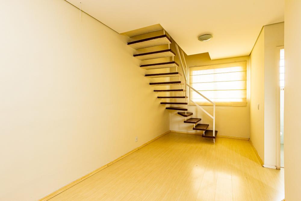 Piracicaba Apartamento Venda R$200.000,00 Condominio R$345,74 2 Dormitorios 1 Suite Area construida 105.00m2