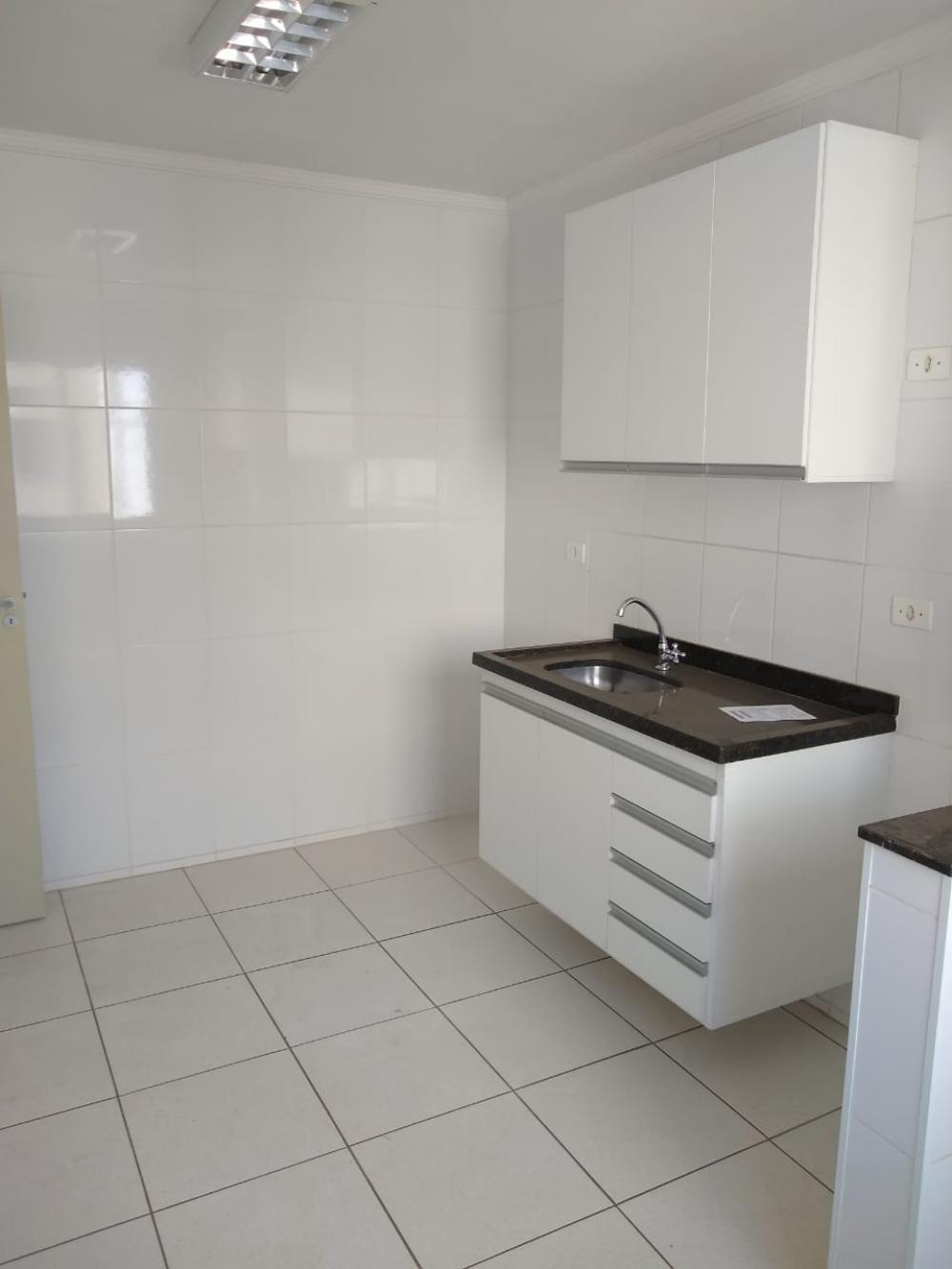Excelente apartamento contendo 54 m²,  área de lazer, 1 vaga de garagem, sala, 2 dormitórios com armários, sala, cozinha e banheiro. Estuda financiamento e FGTS.