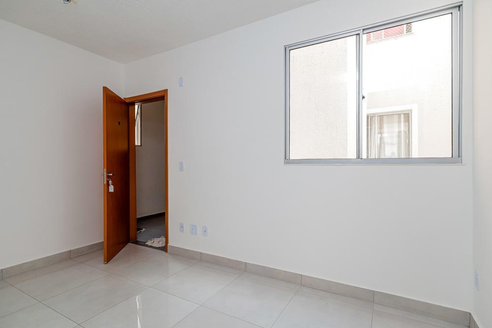 Excelente apartamento contendo sala, cozinha, banheiro e 02 dormitórios.01 vaga de garagem.O Condomínio oferece portaria 24 horas, salão de festas, piscina.