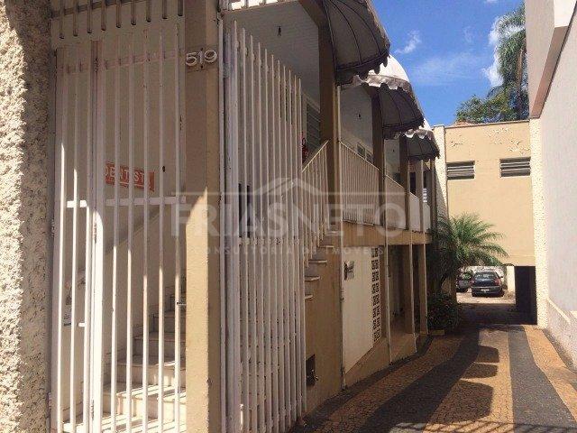 Uma sala comercial localizado na região central de Piracicaba. É uma sala de dois ambientes e contem um banheiro Privativo.  Condomínio inclui a faxina e Semae.