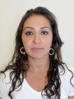 ANDRESA MOREIRA AUGUSTO