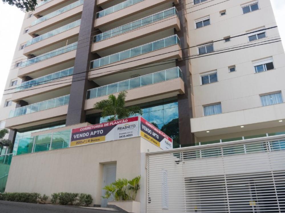 Piracicaba Alto residencial Venda R$1.600.000,00 Condominio R$1.100,00 4 Dormitorios 2 Vagas