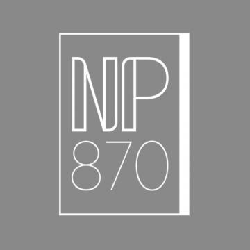 NP 870 - Piracicaba
