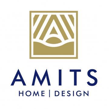 Amits Home | Design