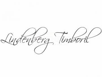 Cobertura Timboril - Torre Tambori