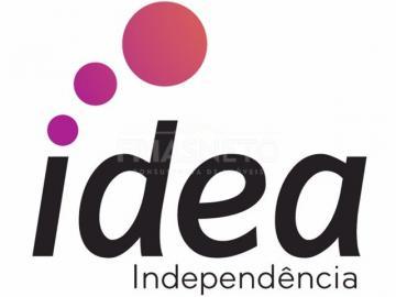 Residencial Idea Independência