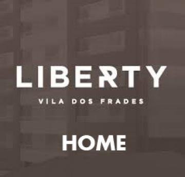 Liberty Vila dos Frades - Home