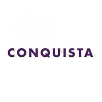 Conquista Piracicaba