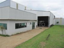 Piracicaba Uninorte Galpao Venda R$3.500.000,00 Condominio R$460,00  Area do terreno 2500.00m2 Area construida 1400.00m2