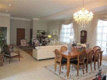 Piracicaba Unileste casa Venda R$3.300.000,00 Condominio R$700,00 6 Dormitorios 6 Vagas Area do terreno 1157.62m2 Area construida 550.00m2