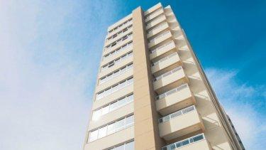 Piracicaba Alto Comercial Locacao R$ 2.800,00 Condominio R$690,00  2 Vagas Area construida 84.72m2