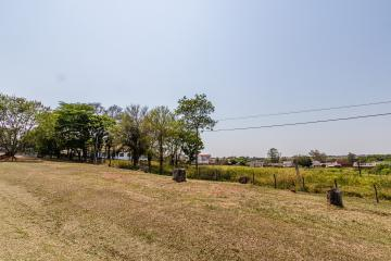 Excelente terreno com 14.000m² frente para Rod. Cornélio Pires (Piracicaba X Tiête) ótima topografia, acesso pelo bairro Água Branca.