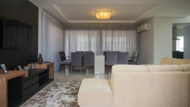 Piracicaba Bongue casa Venda R$1.800.000,00 Condominio R$550,00 4 Dormitorios 2 Vagas Area construida 414.00m2