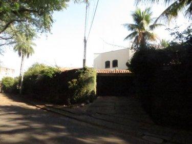 Piracicaba Vila Rezende residencial Venda R$3.800.000,00 4 Dormitorios 4 Vagas Area construida 2842.67m2