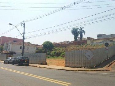 Piracicaba Centro Terreno Locacao R$ 12.000,00  Area do terreno 1590.00m2