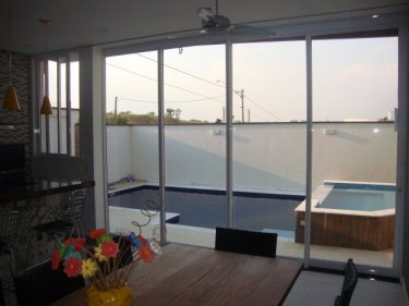 Piracicaba Damha casa Venda R$2.300.000,00 Condominio R$646,00 4 Dormitorios 2 Vagas Area construida 486.00m2