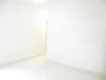 Ótimo apartamento com 54,21 m², com sala com painel, 02 dormitórios, cozinha com armários, banheiro com box e gabinete. 01 vaga de garagem. Área de lazer com piscina, quadra, playground. Aceita financiamento e FGTS.