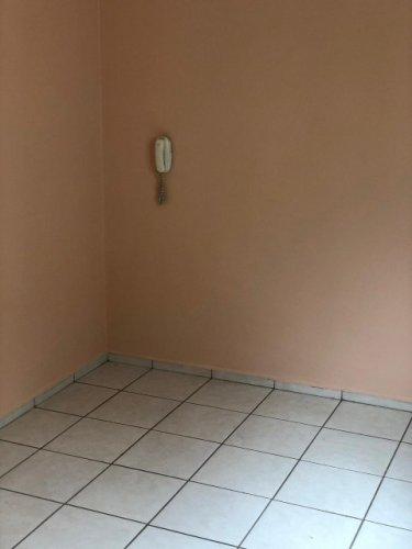 Apartamento com 48,79 m² em excelente localização no bairro Jardim Elite.Contem  2 dormitórios, sala, cozinha, banheiro social e 1 vaga de garagem. Aceita financiamento e FGTS.