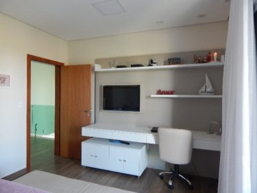 Piracicaba Santa Rosa Ipes casa Venda R$1.330.000,00 Condominio R$350,00 3 Dormitorios 2 Vagas Area do terreno 336.00m2 Area construida 260.00m2