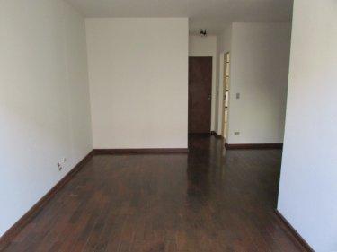Excelente apartamento com 03 dormitórios (1 suíte) todos com armários, sala 02 ambientes, banheiro social, cozinha com armários, 01 vaga de garagem. Aceita financiamento e FGTS.