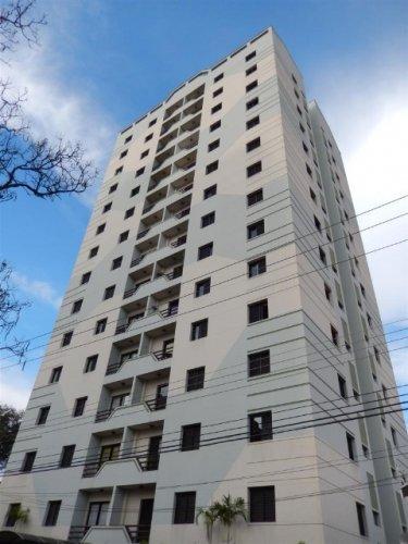 Apartamento em ótima localização, com 74m² de construção, 3 dormitórios com armários, sendo 1 suíte, sala 2 ambientes com sacada, cozinha planejada, banheiro social com box e gabinete, área de serviço com despensa, 1 vaga coberta.