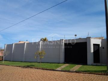 Piracicaba Chacaras Uniao Casa Locacao R$ 3.000,00 Condominio R$620,00 3 Dormitorios 4 Vagas Area do terreno 1075.00m2