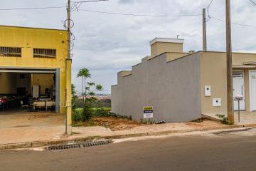 Lindo lote em frente ao Hospital Ilumina, possui 7x25m, totalizando 175,00m. Não aceita financiamento.