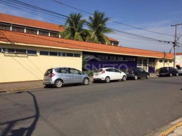 Piracicaba Vila Rezende Comercial Locacao R$ 29.000,00  Area do terreno 1134.11m2 Area construida 879.70m2