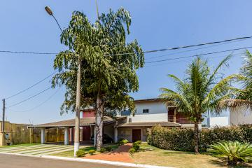 Piracicaba Campestre Casa Venda R$1.250.000,00 Condominio R$1.100,00 4 Dormitorios 3 Vagas Area do terreno 700.00m2