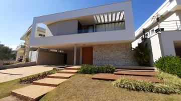 Piracicaba Santa Rosa casa Venda R$1.550.000,00 Condominio R$350,00 3 Dormitorios 4 Vagas Area do terreno 360.01m2