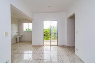 Excelente apartamento no bairro Jupiá, possui 56,42 m² de área útil distribuídos em sala 2 ambientes, cozinha com armários, 2 dormitórios, banheiro social, lavanderia e  1 vaga de garagem. Aceita Financiamento e FGTS.