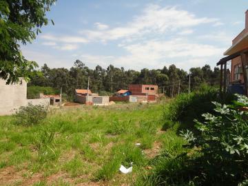 Belo Terreno em Localização privilegiada dentro do residencial com 202,69 m2