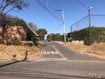 Piracicaba Chacara Esperia Casa Venda R$1.400.000,00 4 Dormitorios 4 Vagas Area do terreno 3080.00m2 Area construida 302.00m2