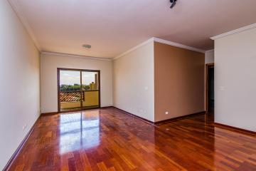 Apartamento em ótima localização com 123 m², sala 2 ambientes, 3 dormitórios com armários sendo 1 suíte, banheiro social com box e gabinete, cozinha planejada, quarto de empregada e banheiro, área de serviço completa de armários, 1 vaga coberta, salão de festas.