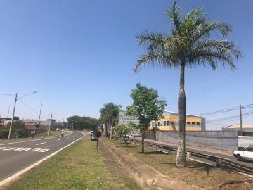 Área plana, com leve declive, localizada na Rodovia Cornélio Pires (SP-127), cidade de Piracicaba, com aproximadamente 53,75 m de frente e 107,22 de fundos, totalizando a área total 5.987 m².